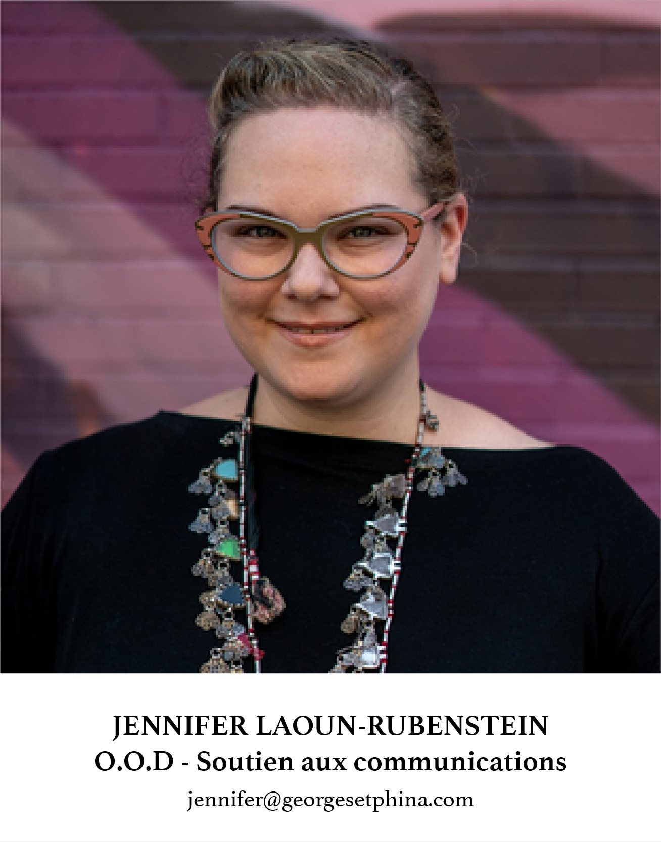 Jennifer_web_fr